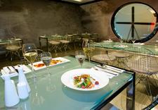 spotkania rodzinne - IBB Andersia Hotel zdjęcie 3