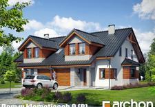 Budstol Invest Inwestycje budowlane nieruchomości - Budstol Invest Sp. z o.o. zdjęcie 23
