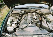 auto gaz bielsko biała - Auto Gaz Serwis. Instalac... zdjęcie 5