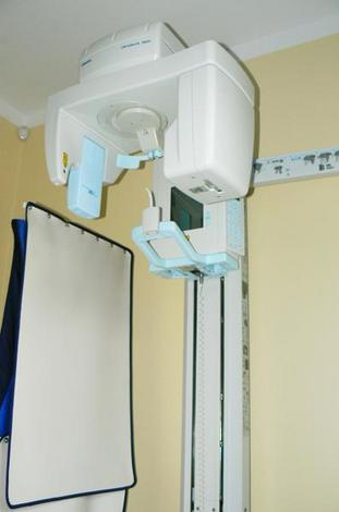 korony porcelanowe - AS dent Prywatna Klinika ... zdjęcie 12