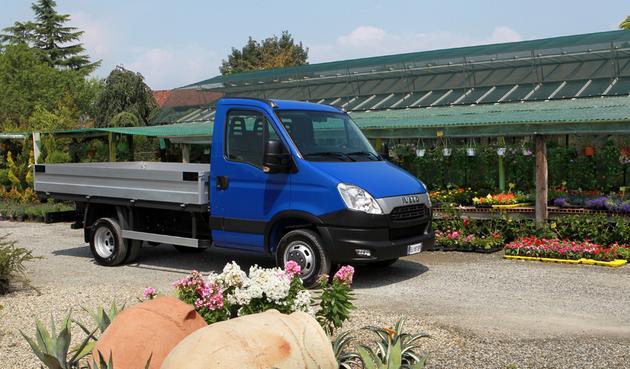 naprawy blacharskie - Uni-Truck Sp. z o.o. Nada... zdjęcie 1