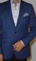 Roland Moda Męska - Salon firmowy. Garnitury, marynarki, odzież męska