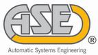 ASE. Automatic Systems Engineering. Sp. z o.o. - Gdańsk, Narwicka 6