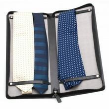Etui na krawaty- 390.128.01 Davidt`s
