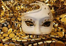 bal sylwestrowy - Świat Karnawału zdjęcie 12