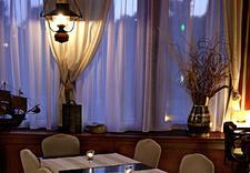 restauracja - Restauracja Róża Wiatrów zdjęcie 1