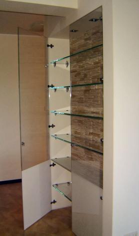 szkło do kuchni - ALHEN ARTSZKŁO Sp. z.o.o. zdjęcie 5