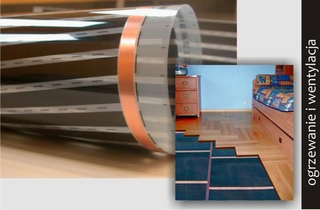 oprawy oświetleniowe biurowe - Przedsiębiorstwo el12 Sp.... zdjęcie 12