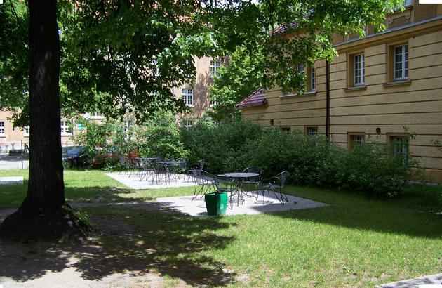 szkoła języków obcych - Wrocławska Wyższa Szkoła ... zdjęcie 8