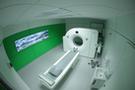 Ośrodek Diagnostyki Obrazowej