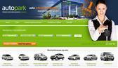 AUTOPARK Multisalon Samochodów Używanych