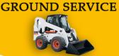 Ground Service. Przewierty, prace ziemne, przeciski - Zabrze, Webera 4