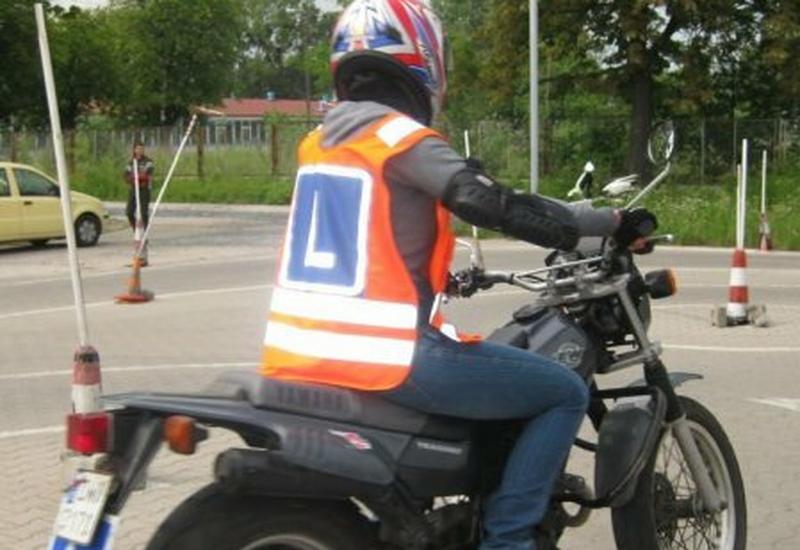 nauka jazdy, kursy na prawo jazdy