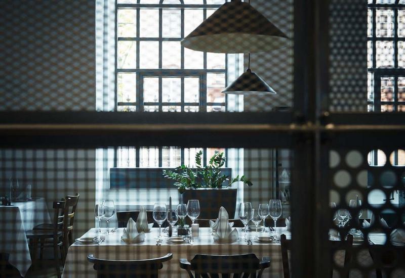 apartamenty - andel's by Vienna House L... zdjęcie 7