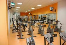 aerobik - Sport Factory Klub Fitnes... zdjęcie 3