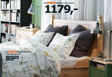 fotele - IKEA Wrocław. Meble kuche... zdjęcie 4