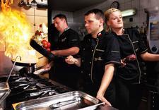 lunch - Restauracja Minibrowar Ma... zdjęcie 10