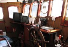 połowy morskie - Wędkarstwo morskie - Koli... zdjęcie 7