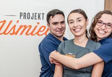 proteza zębowa - Projekt Uśmiech zdjęcie 8