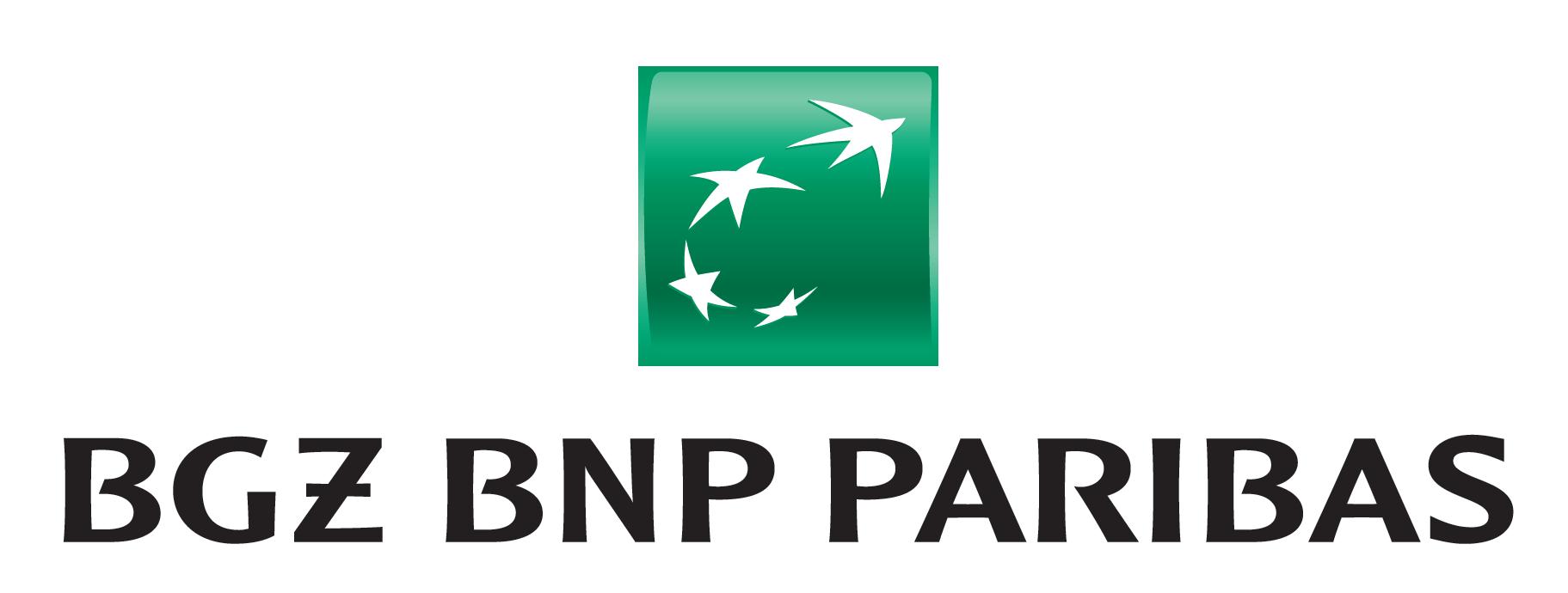 fortis bank polska - Bank BGŻ BNP Paribas SA -... zdjęcie 1