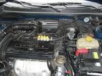 Auto-Gaz. Serwis - montaż samochodowych instalacji gazowych. Wieczorek Wojciech