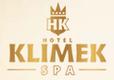 Hotel Klimek SPA - Złockie, Złockie 107