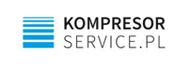 KOMPRESOR SERVICE FRĄTCZAK SPÓŁKA JAWNA - Łódź, Franciszkańska 131b