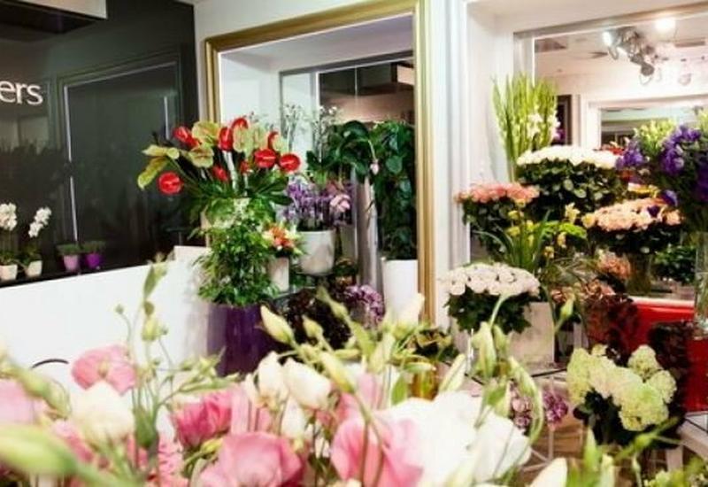 doręczanie kwiatów do domu - Aga Flowers Kwiaciarnia (... zdjęcie 5