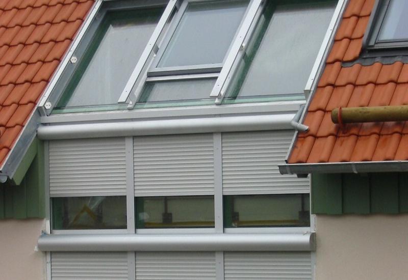 ogrody zimowe - Firma KASIA - Produkcja R... zdjęcie 2