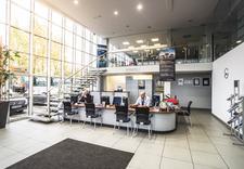 salon mercedesa - Mercedes-Benz Sosnowiec T... zdjęcie 5