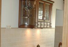 meble łazienkowe - Unistyl P.W. Meble Kuchen... zdjęcie 2