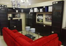 salon meblowy - WROTEX - Meble, Agd, Rtv zdjęcie 3