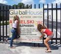 Global House - Szkoła języków obcych