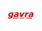 Gavra-Bramy-Drzwi-Automatyka-Okna