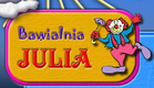 Bawialnia Julia. Mini przedszkole, centrum zabawy i opieki dla dzieci - Kielce, Opielińskiej 18