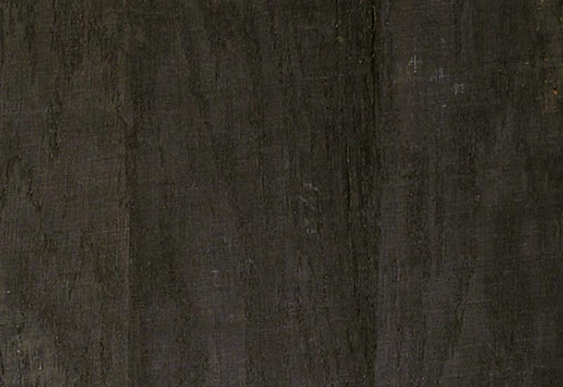 Skład Drewna Stolarskiego. Tarcica sucha, deski