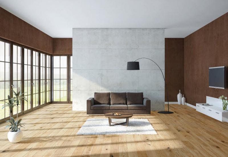 podłogi drewniane - VOX Drzwi i Podłogi zdjęcie 7