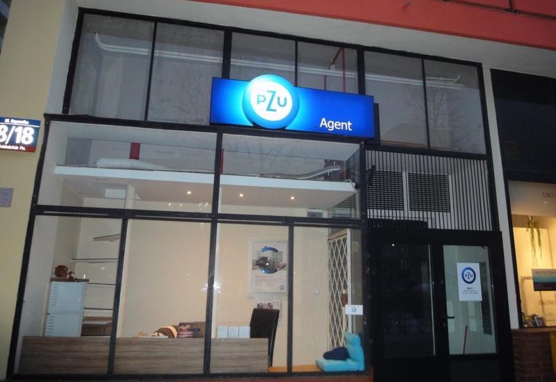 dla firm - Agencja Ubezpieczeniowa K... zdjęcie 1