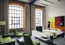 hotel z restauracją - andel's by Vienna House L... zdjęcie 13