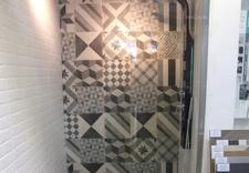 efekty dekoracyjne - Tomasz Prażmowski Keram-B... zdjęcie 10