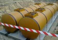 kalibracja licznika dystybutora - Petrolserwis. Budowa stac... zdjęcie 3