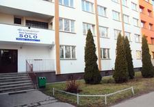hotel tanio - WPU HOT. Hotel's Solo zdjęcie 1