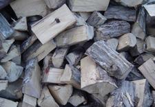 drewno opałowe olsztyn - Dariusz Krzykowski. Drewn... zdjęcie 5