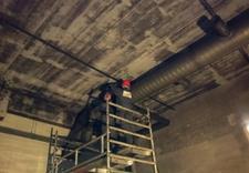 czyszczenie po pożarach - Ramid. Usuwanie zagrożen ... zdjęcie 6