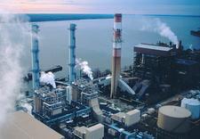 gięcie rur - Mazur Energy Sp. z o.o. zdjęcie 2
