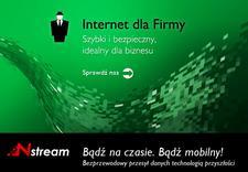 strony www - IT Systematic Group Inter... zdjęcie 4