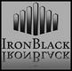 IronBlack Ltd - Michałowice, Żytnia 4