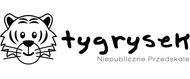 Niepubliczne Przedszkole Tygrysek - Pabianice, Moniuszki 126