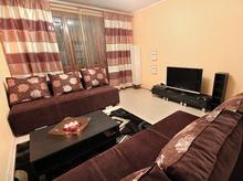 Apartament Zosia
