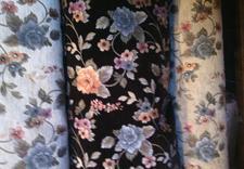 hurtownia tapicerska - PUH Hurtownia Tapicerska ... zdjęcie 4